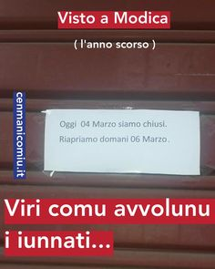 #mah #cenmanicomiu #igerscatania #instacatania #catanisi #catania #sicily #sicilia #instacatania