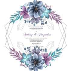 Customize this design with your video, photos and text. Easy to use online tools with thousands of stock photos, clipart and effects. Free downloads, great for printing and sharing online. Square (1:1). Tags: wedding, wedding invitation, wedding invitation template, wedding template, Wedding , Wedding