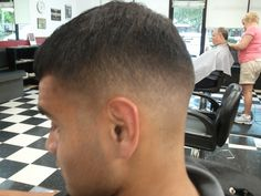 What+Is+a+Low+Fade | Related Pictures clean bald fade skin fade low fade