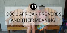 Volunteer in Africa with Khaya Volunteer Projects. Go Volunteer, Volunteer In Africa, Volunteer Overseas, Proverb With Meaning, Baie Dankie, African Proverb, Port Elizabeth, Culture Shock, Going On A Trip
