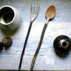 Sticks and Twigs by ethanollie on etsy
