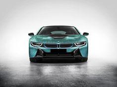 #BMW #i8 #Coupe #eDrive #CoachellaFestival2k17 #SheerDrivingPleasure #MPerformance #xDrive #Drift #Green #City #Tuning #Electric #Burn #Blue #Provocative #Eyes #Sexy #Hot #Badass #Live #Life #Love #Follow #Your #Heart #BMWLife