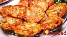 Potato Recipes, Tandoori Chicken, Baked Potato, Cauliflower, Foodies, Appetizers, Food And Drink, Cooking Recipes, Snacks