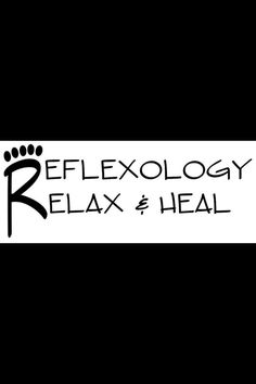 Experience it!!! Reflexology Massage, Holistic Nutritionist, Sports Massage, Pain Management, Holistic Healing, Massage Therapy, Stress Relief, Foot Zoning, Humor