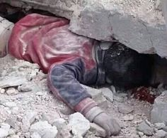 Russian,Iranian & Assad warplanes killing the humanity in syria while the world just watching . #UN_terrorism_org