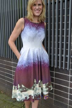 reviews simplicity patterns - Google Search