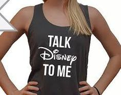 Image result for Cute disney outfits for teens Follow @FunnyTeeShirt to see more #funnytshirt for teens ideas