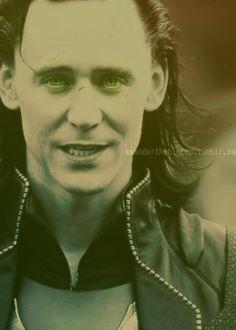 Loki!!!!