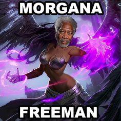 League Of Legends Memes League Memes, League Of Legends Memes, League Of Legends Characters, Leg Of Legend, Best Memes, Funny Memes, Liga Legend, Morgan Freeman, Naruto Funny