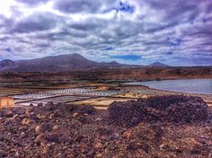 Lanzarote 2016 Lanzarote 2016 The extraordinary volcanic grounds of Lanzarote invite you and the islands tranquillity and quietness encourage individuals…