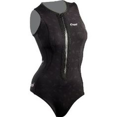 I had purchased this swimming suit to wear when I go scuba diving. @Kanyon Istanbul