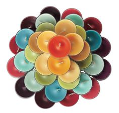 Can't wait to smell these! #PartyLite #candles www.partylite.biz/sites/elkey