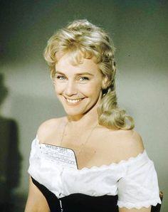 maria schell actress