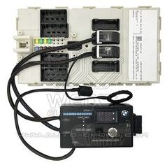 1 new message Programming Tools, Type Test, Control Unit, Fuel Injection, Shenzhen, Engineering, Platform, Bmw, Computers