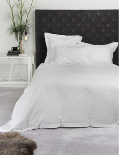 The latest homeware in 50 shades of grey - Homes To Love