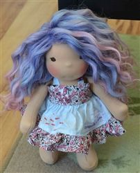 Piper Rose <3