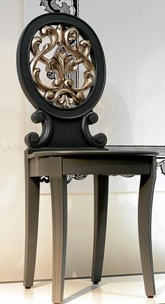 daphne chair - I want the other colors! Pinoy, Filipino, Art And Architecture, Philippines, Entryway Tables, Vanity, Chairs, Furniture, Reading