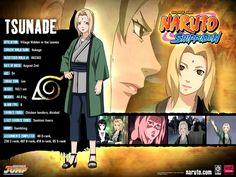 Beautiful anime wallpaper from Naruto Shippuuden uploaded by AceFlame - TSUNADE Anime Naruto, Naruto Kakashi, Naruto Funny, Naruto Girls, Jiraiya And Tsunade, Lady Tsunade, Uzumaki Boruto, Shikamaru, Naruhina