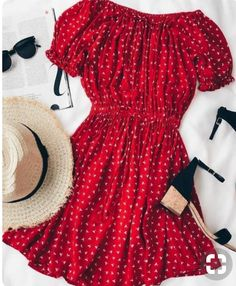 Fashionthestyle | Latest fashion tips and outfit ideas - 90 Beautiful Outfits #104