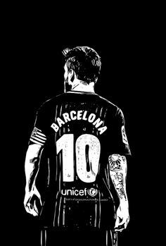 Lionel Messi and Neymar speak during the match between Villarreal and Barcelona at the Madrigal stadium, Sunday, March 2016 Lionel Messi Barcelona, Barcelona Football, Messi And Neymar, Messi 10, Messi Logo, Messi Pictures, Barcelona Champions League, Fc Barcelona Wallpapers, Lionel Messi Wallpapers