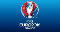 Euro'2016: Portugal no Grupo F juntamente com Islândia, Áustria e Hungria