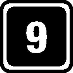 Camp NaNoWriMo Day 9, ?i Estas Finita  http://www.samuelmayo.com/blog/2015/7/9/camp-nanowrimo-day-9-i-estas-finita