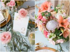 Spring Wedding Table Details. worsell-manor-maryland-wedding-photography-photo_0023