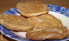 Aberdeen Butteries Rowies Recipe:_ Butteries Butteries are named after their… Scottish Dishes, Scottish Recipes, Irish Recipes, English Recipes, Vanilla Recipes, Uk Recipes, Cooking Recipes, Cooking Tips, Recipes