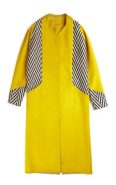 Matthew Williamson Runway Fashion, Trunkshows and Bio at Moda Operandi