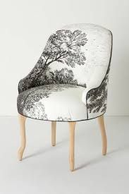 Image result for upholstery fabric for chairs