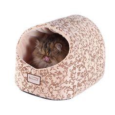 Armarkat Cat Bed | Wayfair