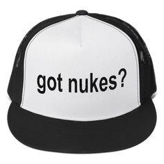 2ce64b3ab74 Embroidered Snapback Trucker Cap Hat Snapback Hats