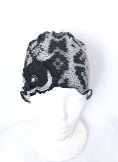 317e9c492fe 32 Best Cancer patients hats images