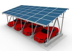 Cơ cấu năng lượng mặt trời đỗ xe có mái, năng lượng mặt trời Xem đỗ xe có mái, Chiko Chi tiết sản phẩm từ Thượng Hải Chiko năng lượng mặt trời Công nghệ Công ty TNHH trên Alibaba.com