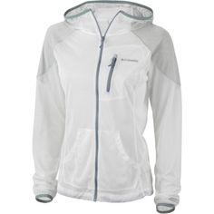 ColumbiaBug Shield Mesh Jacket - Women's