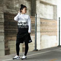 77 Best Sophia Chang images in 2018 | Sophia chang, Modern