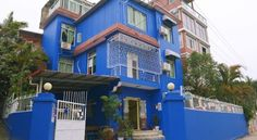 Xiamen Ludao Youth Inn - #Hostels - $8 - #Hotels #China #Xiamen #Siming http://www.justigo.club/hotels/china/xiamen/siming/ludao-youth-xiamen_225575.html