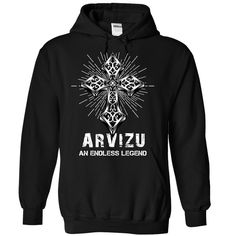 ARVIZU Legend https://www.sunfrog.com/Names/ARVIZU-Legend-6390-Black-49767577-Hoodie.html?31928