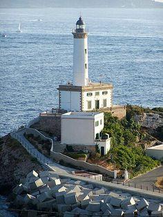 Ibiza Islas Baleares España