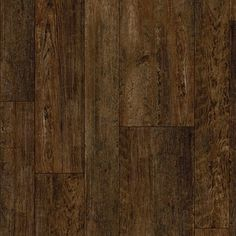 Congoleum AirStep Advantage Playtime W x Cut-to-Length Tree House Wood-Look Low-Gloss Finish Sheet Vinyl Vinyl Sheet Flooring, Vinyl Sheets, Indoor Air Quality, World Of Color, Kitchen Flooring, Clean House, Hardwood Floors, Household, New Homes