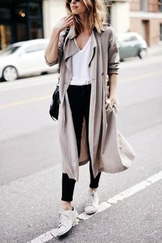 Cool Winter Outfits for 2014 (28)