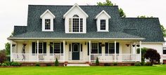 Should you #DIY or Hire a Pro for Home Improvements | Home Decor Expert | Explore Home Decor and Home Improvement Ideas