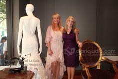 Una novia de la Comunidad tendra su vestido de Novia gracias a Maica Brides y Yad la Kala - http://masideas.com/una-novia-de-la-comunidad-tendra-su-vestido-de-novia-gracias-a-maica-brides-y-yad-la-kala/