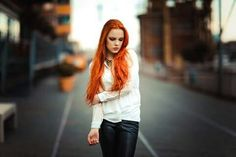 Zara Axeronias