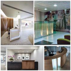 61 Law Firm Design Ideas Law Firm Design Design Office Design