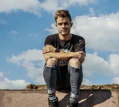 My Boyfriend, Bmx, Hungary, Nike, Stars, My Love, Youtube, Instagram, My Friend