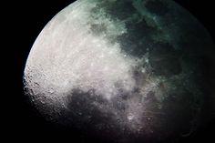 Este evento se desarrollará en la Plaza de Armas en donde se contará con telescopios de gran alcance para poder apreciar el cielo, las estrellas y la luna, además de ...