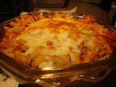 Paste cu vinete la cuptor Mozzarella, Lasagna, Macaroni And Cheese, Paste, Ethnic Recipes, Food, Mac And Cheese, Essen, Meals