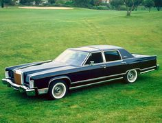 1273 Best Lincolnology Images Lincoln Continental Lincoln Motor