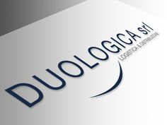 Client: Duologica Srl - Logistics & Distribution  Work: www.duologicasrl.it  Marketing Strategies & Research | Branding Corporate Identity | Graphic Design | Web Design | Photo Shooting  www.tagcommunication.it  ‪#‎TagCommunication‬ ‪#‎TagCommunicationWork‬ ‪#‎marketing‬ ‪#‎communication‬ ‪#‎WebAgency‬ ‪#‎Branding‬ ‪#‎PhotoShooting‬ ‪#‎GraphicDesign‬ ‪#‎WebDesign‬ ‪#‎SEO‬